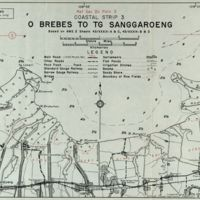 https://repository.monash.edu/files/upload/Map-Collection/AGS/Special-Reports/Images/SR_73-010.jpg