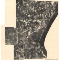 https://repository.erc.monash.edu/files/upload/Map-Collection/AGS/Terrain-Studies/images/84-027.jpg