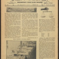https://repository.monash.edu/files/upload/Asian-Collections/Star-Weekly/ac_star-weekly_1949_03_20.pdf