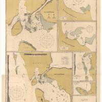 https://repository.erc.monash.edu/files/upload/Map-Collection/AGS/Terrain-Studies/images/41-004.jpg