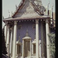 https://repository.erc.monash.edu/files/upload/Asian-Collections/Myra-Roper/thailand-02-160.jpg