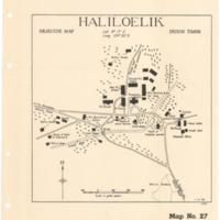 https://repository.erc.monash.edu/files/upload/Map-Collection/AGS/Terrain-Studies/images/70-039.jpg