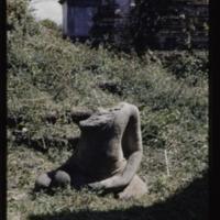 https://repository.erc.monash.edu/files/upload/Asian-Collections/Myra-Roper/thailand-02-002.jpg