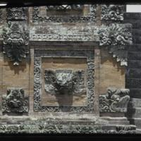 https://repository.erc.monash.edu/files/upload/Asian-Collections/Myra-Roper/indonesia-01-008.jpg