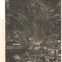 https://repository.erc.monash.edu/files/upload/Map-Collection/AGS/Terrain-Studies/images/112-047.jpg