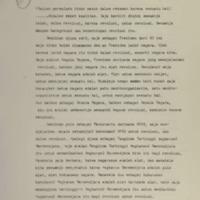 https://repository.erc.monash.edu/files/upload/Asian-Collections/Sukarno/514803.pdf