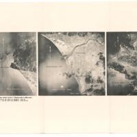 https://repository.erc.monash.edu/files/upload/Map-Collection/AGS/Terrain-Studies/images/136-020.jpg