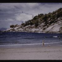 https://repository.erc.monash.edu/files/upload/Asian-Collections/Myra-Roper/newzealand-001.jpg