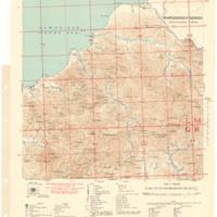 https://repository.erc.monash.edu/files/upload/Map-Collection/AGS/Terrain-Studies/images/70-018.jpg