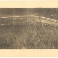 https://repository.erc.monash.edu/files/upload/Map-Collection/AGS/Terrain-Studies/images/76-018.jpg