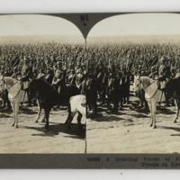 https://repository.erc.monash.edu/files/upload/Rare-Books/Stereographs/WWI/Keystone/kvc-054.jpg