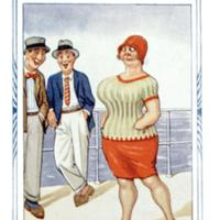 https://repository.erc.monash.edu/files/upload/Rare-Books/Seaside-Postcards/post-122.jpg