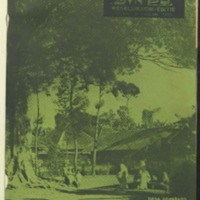 https://repository.monash.edu/files/upload/Asian-Collections/Sin-Po/ac_1935_01_05.pdf