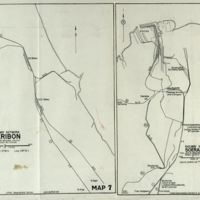 https://repository.monash.edu/files/upload/Map-Collection/AGS/Special-Reports/Images/SR_76-005.jpg