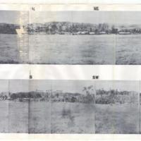 https://repository.erc.monash.edu/files/upload/Map-Collection/AGS/Terrain-Studies/images/49-004.jpg