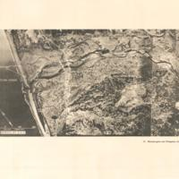 https://repository.erc.monash.edu/files/upload/Map-Collection/AGS/Terrain-Studies/images/130-1-030.jpg