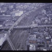 https://repository.erc.monash.edu/files/upload/Asian-Collections/Myra-Roper/japan-025.jpg