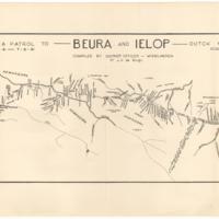 https://repository.erc.monash.edu/files/upload/Map-Collection/AGS/Terrain-Studies/images/68-021.jpg