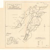 https://repository.erc.monash.edu/files/upload/Map-Collection/AGS/Terrain-Studies/images/53-004.jpg