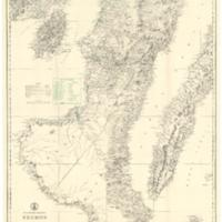 https://repository.erc.monash.edu/files/upload/Map-Collection/AGS/Terrain-Studies/images/99-054.jpg