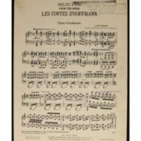 https://repository.monash.edu/files/upload/Music-Collection/Vera-Bradford/vb_0545.pdf
