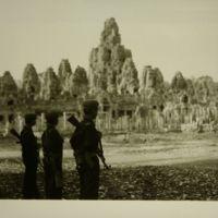 https://repository.erc.monash.edu/files/upload/Asian-Collections/Sihanouk/Images/NS21-62.jpg