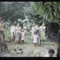 https://repository.erc.monash.edu/files/upload/Asian-Collections/Myra-Roper/indonesia-02-168.jpg