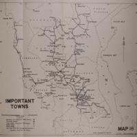 https://repository.erc.monash.edu/files/upload/Map-Collection/AGS/Terrain-Studies/images/94-1-022.jpg