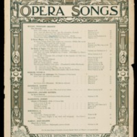 https://repository.monash.edu/files/upload/Music-Collection/Vera-Bradford/vb_0089.pdf