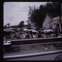https://repository.erc.monash.edu/files/upload/Asian-Collections/Myra-Roper/singapore-052.jpg