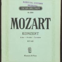 https://repository.monash.edu/files/upload/Music-Collection/Vera-Bradford/vb_0440.pdf
