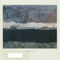 https://repository.monash.edu/files/upload/Caulfield-Collection/art-catalogues/ada-exhib-catalogues-1626.pdf