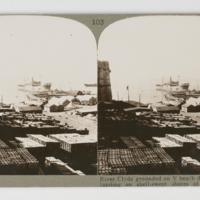 https://repository.erc.monash.edu/files/upload/Rare-Books/Stereographs/WWI/Realistic-Travels/rtp-036.jpg
