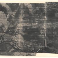 https://repository.erc.monash.edu/files/upload/Map-Collection/AGS/Terrain-Studies/images/99-048.jpg