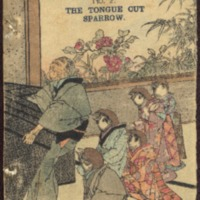 https://repository.monash.edu/files/upload/Rare-Books/Japanese-Fairy-Tales/rb_jp_ft-002.pdf