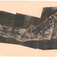 https://repository.erc.monash.edu/files/upload/Map-Collection/AGS/Terrain-Studies/images/95-027.jpg