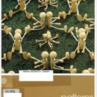 https://repository.monash.edu/files/upload/Caulfield-Collection/art-catalogues/ada-exhib_catalogues-236.pdf