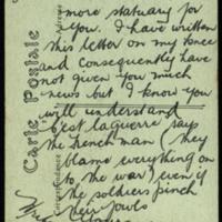 https://repository.erc.monash.edu/files/upload/Rare-Books/WWI-Postcards/Album/rb-wwi-postcards-175b.jpg