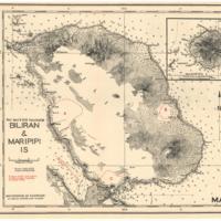 https://repository.erc.monash.edu/files/upload/Map-Collection/AGS/Terrain-Studies/images/84-008.jpg