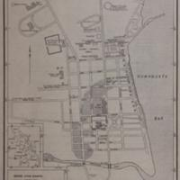 https://repository.erc.monash.edu/files/upload/Map-Collection/AGS/Terrain-Studies/images/99-035.jpg