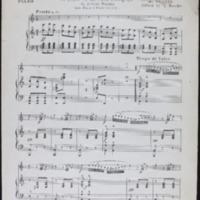 https://repository.monash.edu/files/upload/Music-Collection/Vera-Bradford/vb_0431.pdf