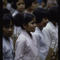 https://repository.erc.monash.edu/files/upload/Asian-Collections/Myra-Roper/indonesia-02-048.jpg