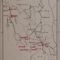 https://repository.erc.monash.edu/files/upload/Map-Collection/AGS/Terrain-Studies/images/94-1-005.jpg