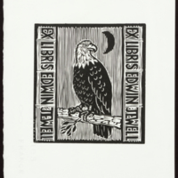 https://repository.monash.edu/files/upload/Rare-Books/Bookplates/rb_bookplates_023.jpg