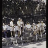 https://repository.erc.monash.edu/files/upload/Asian-Collections/Myra-Roper/thailand-02-155.jpg