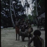 https://repository.erc.monash.edu/files/upload/Asian-Collections/Myra-Roper/png-01-019.jpg
