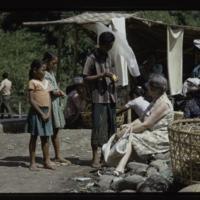 https://repository.erc.monash.edu/files/upload/Asian-Collections/Myra-Roper/indonesia-03-138.jpg