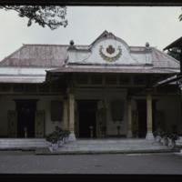 https://repository.erc.monash.edu/files/upload/Asian-Collections/Myra-Roper/indonesia-02-035.jpg