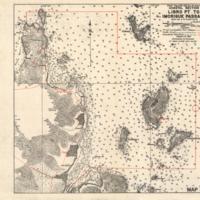 https://repository.erc.monash.edu/files/upload/Map-Collection/AGS/Terrain-Studies/images/103-1-008.jpg