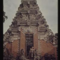 https://repository.erc.monash.edu/files/upload/Asian-Collections/Myra-Roper/indonesia-01-019.jpg